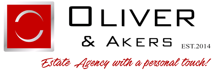 Oliver & Akers Estate Agents